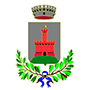 150px-Castelgomberto-Stemma