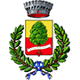 150px-Monteviale-Stemma