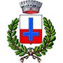 150px-San_Pietro_Mussolino-Stemma