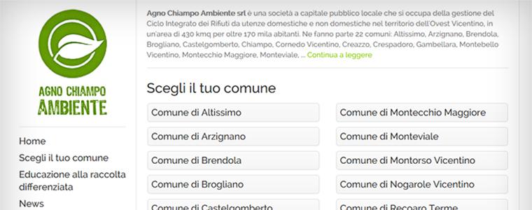 Agno-Chiampo-Ambiente-2014-05-21-08-52-53-735x490