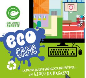 EcoGame