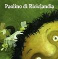 Paolino-pagine interne