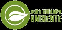 agnochiampoambiente-logo